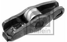 FEBI BILSTEIN Palanca oscilante, distribución del motor FIAT STILO OPEL 30162
