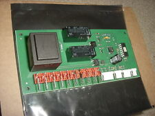 HSM 125 225 390 SEM 226 Shredder Main Control Board New 1438505010