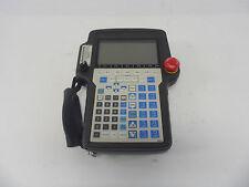 Fanuc A05B-2301-C370 Teach Pendant Rj Rj2 Rj3, Refurbished / 60 Days Warranty.