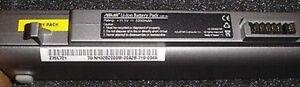 Batteria Originale ASUS S5NBTB1A S5NBTW1B YNB064 M5600 Genuino Originale