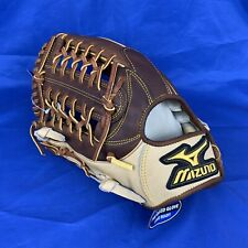 "Mizuno Classic Pro Soft Baseball Glove GCP79S (12.75"") (Left-handed Thrower)"