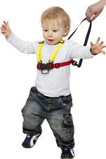 Playshoes Kinder Sicherheitsgurt Baby Gurt NEU OVP