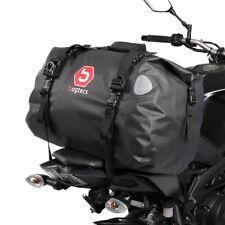 Hecktasche Drybag für Honda Africa Twin CRF 1000 L TB40