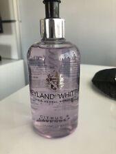 Heyland & Whittle Luxurious Handwash - Citrus & Lavender 300ml - BNIB