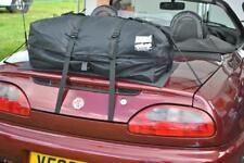 MGF MGTF Porte Bagage  - boot-bag