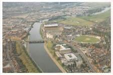 uk39866 stadium estade sport arena trent bridge sport uk