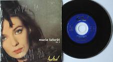 """MARIE LAFORET VOL.6 """"VIENS SUR LA MONTAGNE""""   CD 4 TITRES"""