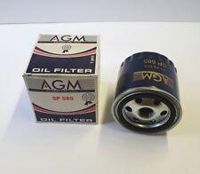 OIL Filter SP585-x-ref:PH4703, WL7237, W92047, OC313, LS280A, EOF071, Z576