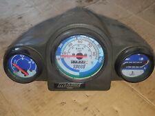 MALAGUTI F12 SPEEDO CLOCKS