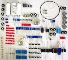 Kompletter Reparatursatz, Revisionssatz für alle Revox A77  (MKI bis MKVI)