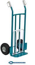 Carrello portapacchi piano ribaltabile portata kg.250 BRAGAGNOLO TK101