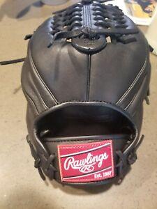 Rawlings switch pitcher glove new
