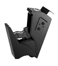 Pistol Handgun Gun Safe Single Gun Quick Access Electronic Security Keypad Lock