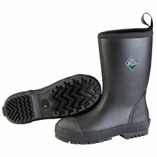 bb73079f5a0f Muck Boots for Men for sale