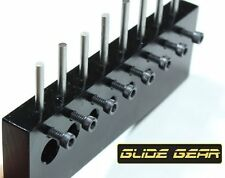STP 1000# Wire Stripper Tool Machine Portable Stripping Copper