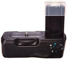 Para Sony