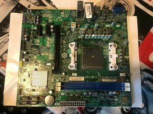 Placa base Medion D3F3-EM2 V:1.0 AMD socket FM2+