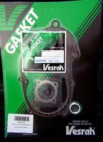 KR Motordichtsatz Dichtsatz komplett YAMAHA YF 60 YT 60 Tri Moto Gasket set
