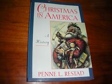 """""""Christmas in America"""" Watchtower research Christmas religious pagan origins"""