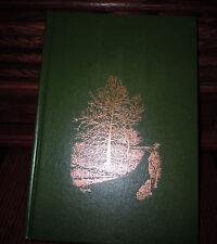 Back Roads America : A Portfolio of Her People No. 2 by Thomas O'Neill (1980, Ha