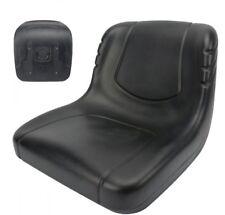 Sitz Rasentraktor Castelgarden Honda Solo Dolmar 92 JP 125722463/0, 25722463/0