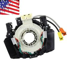 For 2007-2012 NISSAN SENTRA 2.0L Air Bag Clock Spring Cruise & Functions PSC0416