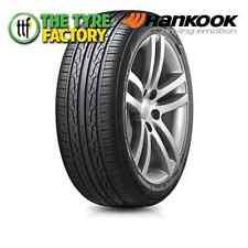 Hankook Ventus V2 concept2 H457 235/45R17V XL 97V Passenger Car Tyres