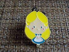 Pin Tsum Tsum Alice Free Shipping 504