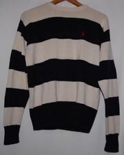 c5f701b1725e 1980s 100% Cotton Vintage Sweaters for Women