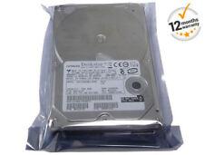 Discos duros internos 16MB para ordenadores y tablets para 500GB
