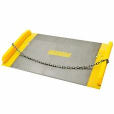 Dock Plates, Ramps & Boards for sale | eBay