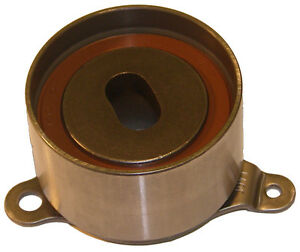 Tensioner Cloyes Gear & Product 9-5262