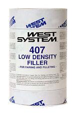 WEST SYSTEM 407  Niedrigdichter Füller Füllstoff für Epoxidharze