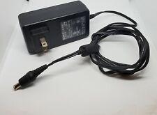 Genuine Sony Ac Adaptor Ac-E1530