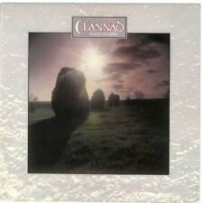 Clannad - Magical Ring - LP Vinyl Record