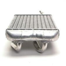 Heater Core HC10003 Delphi