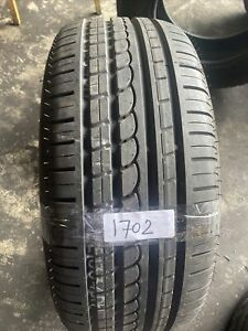 245 50 R18  100W Pirelli  Old Stock Full Tread  (1702  ) Free Fit Available