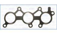 Genuine AJUSA OEM Replacement Exhaust Manifold Gasket Seal [13221300]