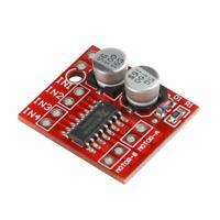 A8Q5 PWM DC motor governor 6V12V24V reversing switch electric push rod motor Z4Z