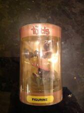 The Turds Figurine Bird Sh#t Boxed
