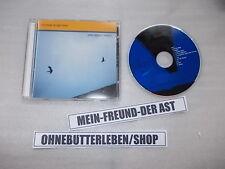 CD Pop Chris Brown / Kate Fenner - Other People's Heavens (11 Song) B-MUSIC