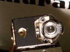 Laser für MARANTZ CD75 Mk II CD-80 CD-85 CD-880J