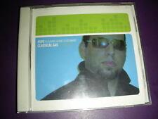 """Pepe feat Bernd Schoenhart  """"Classical Gas (5 Versions)"""" Robbins CD"""