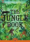 The Jungle Book by Rudyard Kipling (2009, Paperback)