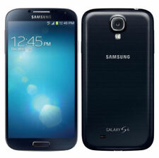 """5"""" SAMSUNG Galaxy S4 SPH-L720 13MP 16GB Sprint Unlocked Android Smartphone White"""