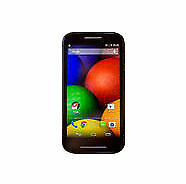 Motorola Moto E 4GB 3G Mobile Phones and Smartphones
