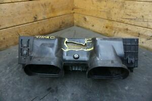 Turbo Air Intake Filter Box 99111002071 3.8L 911 Turbo & Turbo S 2014-19 * NOTE