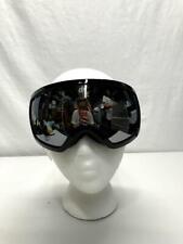 Electric EG1s Spherical CAT.2 Lens Snow Ski Snowboard Goggle Black Frame NEW