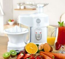 Russell Hobbs 12713 You Are What You Eat Juice Centre