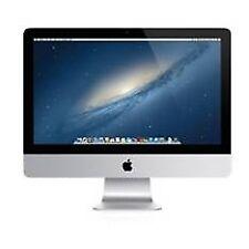 """Ordenador Apple iMac Mk462y 27"""" 5K"""